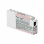 EPSON Encre Light Magenta SP 7890/7900 9890/9900 (350ml)