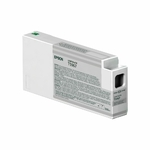 EPSON Encre Light Black SP 7890/7900 9890/9900 (350ml)