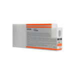 EPSON Encre Orange SP 7890/7900 9890/9900 (350ml)
