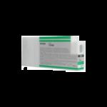EPSON Encre Vert SP 7890/7900 9890/9900 (350ml)