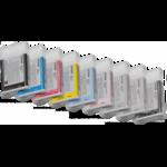 EPSON Encre Vivid Magenta SP 7800/7880 9800/9880 (220ml)