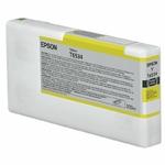 EPSON Encre Yellow SP 4900 (200ml)