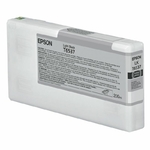 EPSON Encre Light Black SP 4900 (200ml)
