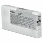 EPSON Encre Light Light Black SP 4900 (200ml)