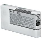 EPSON Encre Mat Black SP 4900 (200ml)