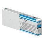 EPSON ENCRE Cyan SC-P6000/7000/7000V 8000/9000/9000V 700ml