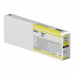 EPSON ENCRE Yellow SC-P6000/7000/7000V 8000/9000/9000V 700ml