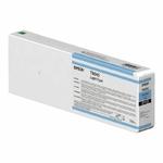EPSON ENCRE Light Cyan SC-P6000/7000/7000V 8000/9000/9000V 700ml