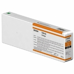 EPSON ENCRE Orange SC-P6000/7000/7000V 8000/9000/9000V 700ml