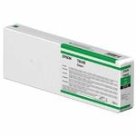 EPSON ENCRE Vert SC-P6000/7000/7000V 8000/9000/9000V 700ml