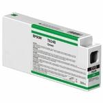 EPSON ENCRE Vert SC-P6000/7000/7000V 8000/9000/9000V 350ml