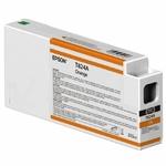 EPSON ENCRE Orange SC-P6000/7000/7000V 8000/9000/9000V 350ml