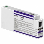 EPSON ENCRE Violet SC-P6000/7000/7000V 8000/9000/9000V 350ml
