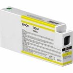 EPSON ENCRE Yellow SC-P6000/7000/7000V 8000/9000/9000V 350ml