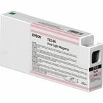 EPSON ENCRE Vivid Light Magenta SC-P6000/7000/7000V 8000/9000/9000V 350ml