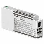 EPSON ENCRE Mat Black SC-P6000/7000/7000V 8000/9000/9000V 350ml