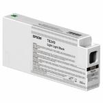 EPSON ENCRE Light Light Black SC-P6000/7000/7000V 8000/9000/9000V 350ml
