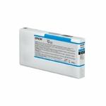 EPSON ENCRE Cyan SC-P5000 200ml
