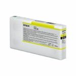 EPSON ENCRE Yellow SC-P5000 200ml
