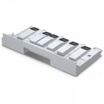 """EPSON T6191 (C13T619100) - Bloc récupérateur d'encre pour Epson 17"""" (pour sans marge)"""