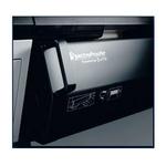 """SpectroProofer M1 24"""" (ILS-30) pour Epson SureColor P6000/P7000/P7500/P9500 et StylusPro 7890/7900"""