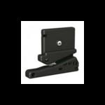 Lame de découpe pour Epson StylusPro 7700/7890/7900/9700/9890/9900/WT7900 et Epson SureColor P6000/P7000/P8000/P9000