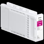 EPSON ENCRE Vivid Magenta SC-P7500/9500 350ml