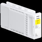 EPSON ENCRE Yellow SC-P7500/9500 350ml