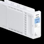EPSON ENCRE Light Cyan SC-P7500/9500 350ml