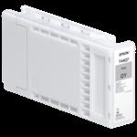 EPSON ENCRE Grey SC-P7500/9500 350ml