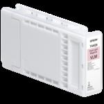 EPSON ENCRE Vivid Light Magenta SC-P7500/9500 350ml