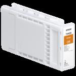 EPSON ENCRE Orange SC-P7500/9500 350ml