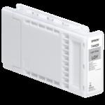 EPSON ENCRE Light gray SC-P7500/9500 350ml