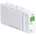 EPSON ENCRE Green SC-P7500/9500 350ml