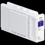 EPSON ENCRE Violet SC-P7500/9500 350ml
