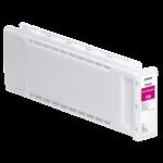 EPSON ENCRE Magenta SC-P7500/9500 700ml