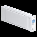 EPSON ENCRE Light Cyan SC-P7500/9500 700ml