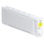 EPSON ENCRE Yellow SC-P7500/9500 700ml