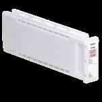 EPSON ENCRE Light Magenta SC-P7500/9500 700ml