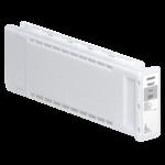 EPSON ENCRE Grey SC-P7500/9500 700ml