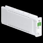 EPSON ENCRE Green SC-P7500/9500 700ml