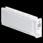 EPSON ENCRE Light Grey SC-P7500/9500 700ml