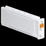 EPSON ENCRE Orange SC-P7500/9500 700ml