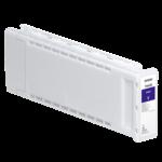 EPSON ENCRE Violet SC-P7500/9500 700ml