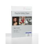 Hahnemühle Photo Rag® Book & Album 220g/m², A4, 25 feuilles grain court