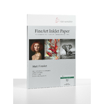 Hahnemühle Photo Rag® Ultra Smooth 305g/m², 10 x 15 cm, 30 feuilles