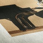 Hahnemühle Canvas Artist 340g/m², 1118mm x 12 m
