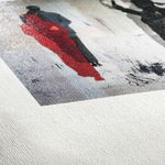 Hahnemühle Goya Canvas 340g/m², 1118mm x 12 m