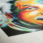 Hahnemühle Art Canvas Smooth 370g/m², 1118mm x 12 m