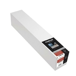 CANSON PhotoArt ProCanvas WR Matte 395Gr/m², 432 mm x 12,20 m